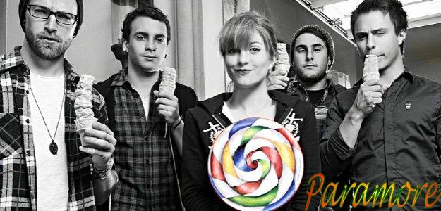 biglollipop