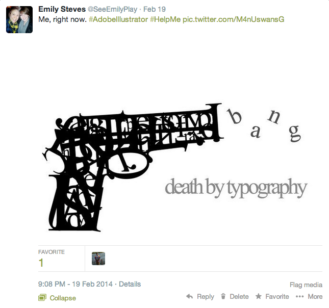 Screenshot 2014-03-12 02.22.00
